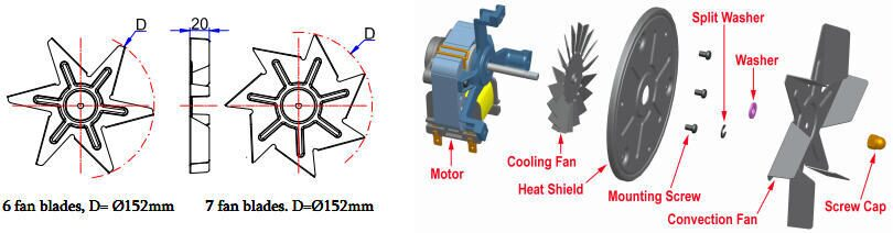 structure-diagram-of-hot-air-fan.jpg